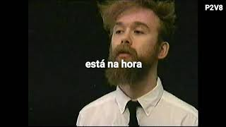 Jack Stauber - New Normal [Legendado/Tradução]