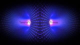 Dj Tomcraft - Prosac (TC THC Mix) ·2001·