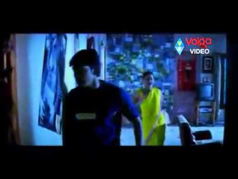 Chikatlo Donga Dochey Ranga,......Telugu Mp4.. Songs Www.Ganesh Bore. Com