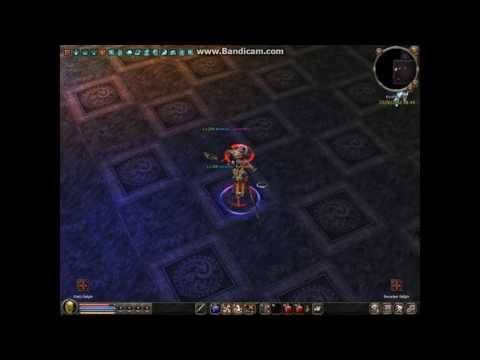 Rinamt2 ReTRoW Vs Gameofthre
