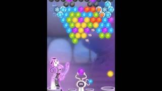 Inside out thought bubbles 201 level, головоломка шарики за ролики, Alles steht Kopf / Vice-Versa
