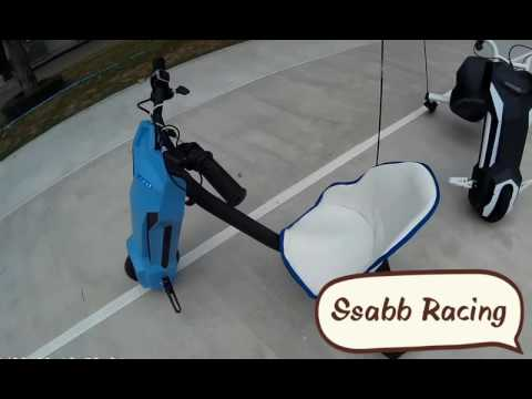 Trikker360  แนะนำตัวรถในแต่ละรุ่น  สามล้อดริฟ จักรยานสามล้อดริฟ รถดริฟเด็ก รถดริฟไฟฟ้า Ssabb Racing