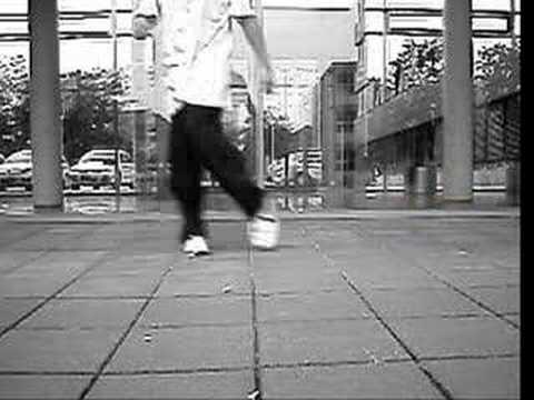 Dre Cwalk - Some Feelings - Menschen mit Herz
