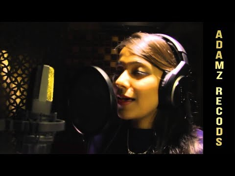Aankhon Ke Sagar (cover)- Adamya Sharma & Mitika Kanwar
