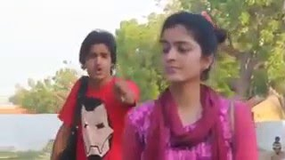 Battamiz dil funny video