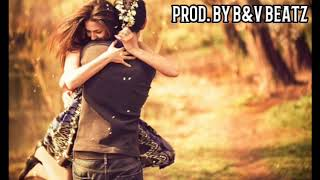 Nepali_Happy RnB Smooth Soul Rap Instrumental_Prod. By B&V Beatz