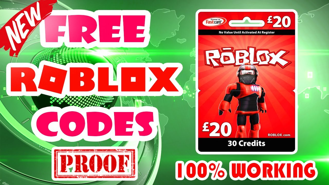 robux giveaway live 2019