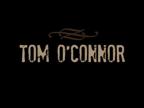 Tom O'Connor, Bad for You - EP (Preview)