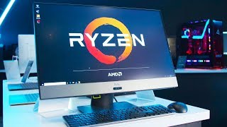 Ryzen 2600 засветился в тестах 🔥 Почему память в 2018-ом не подешевеет ? [Новости IT]