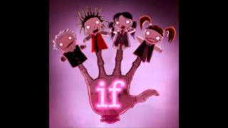 Watch Mindless Self Indulgence Due video