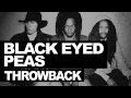 Capture de la vidéo Black Eyed Peas Freestyle Off The Dome Back In 1998 Never Heard Before