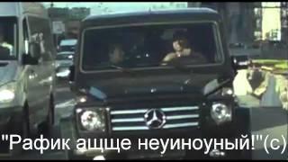 27 06 2012 2СП ДПС на Кутузe а044ка197 и другие