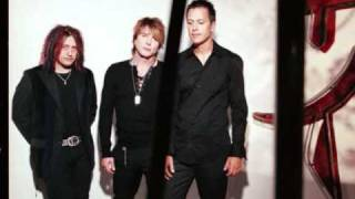 Goo Goo Dolls - As I Am - LYRICS + DOWNLOAD (2010 New Song)