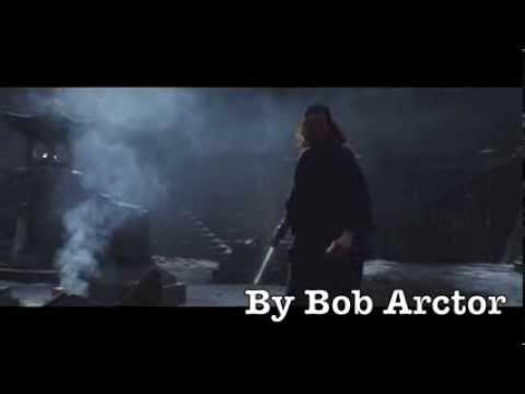 47 Ronin Original Soundtrack