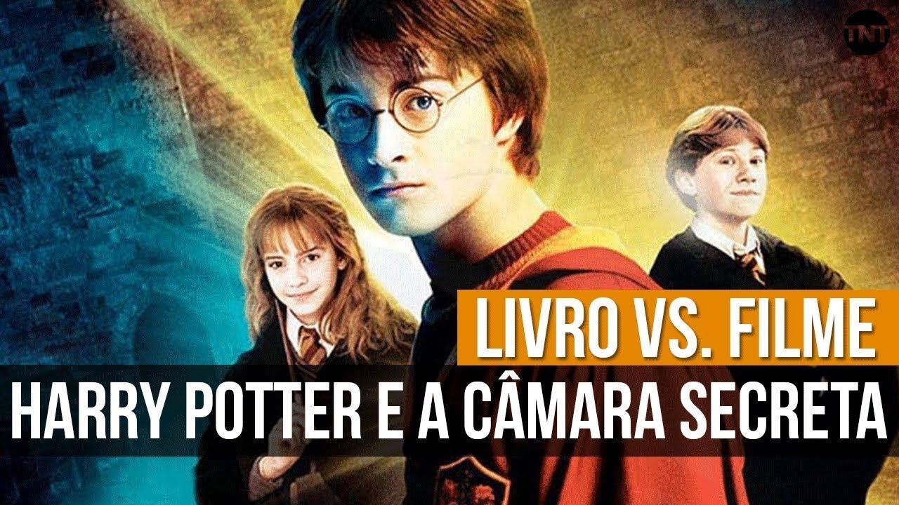 1619ea116 LIVRO VS. FILME
