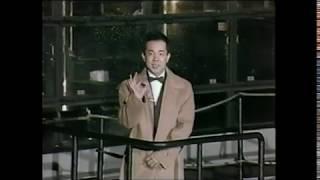 007第9作 主演:ロジャー・ムーア 監督:ガイ・ハミルトン.