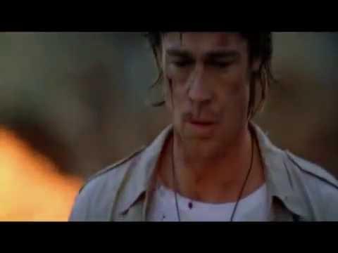 Spy Game (2001) - Brad Pitt - Robert Redford - Explosion in Beirut