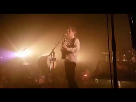 Johnny Flynn - The Detectorists (Live in Paris) Mp3