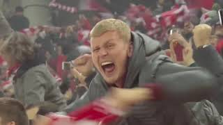 Каким должен быть клип Даны Соколовой для «Спартака»