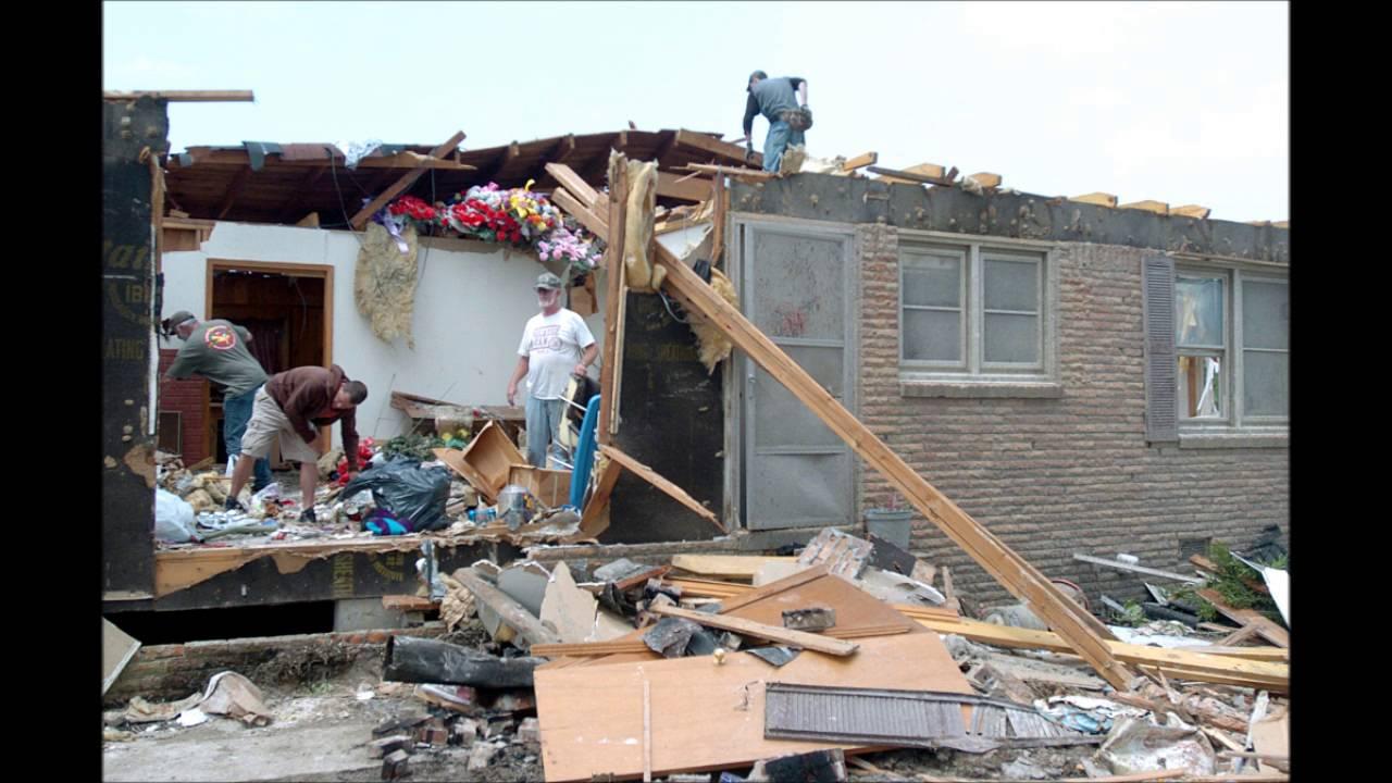 JS Video Montezuma Tornado 2012_4_27