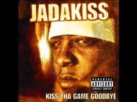 Jadakiss ft Styles P  We Gonna make it