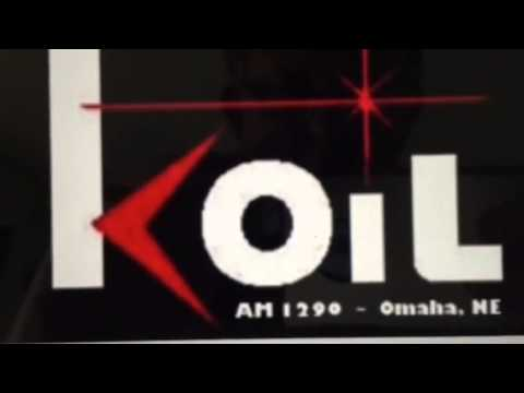 KOIL 1290 AM signs off the air for good