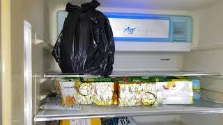 Thanh lý 5con tủ lạnh nhật bãi 2máy giặt giá 6tr. Lh 0966.812.781