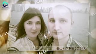 Медіапорт-Кубань слайд-шоу зразок 7