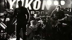 Grill n Chill Rutesheim 10 Jahre YUKON Hard Rock