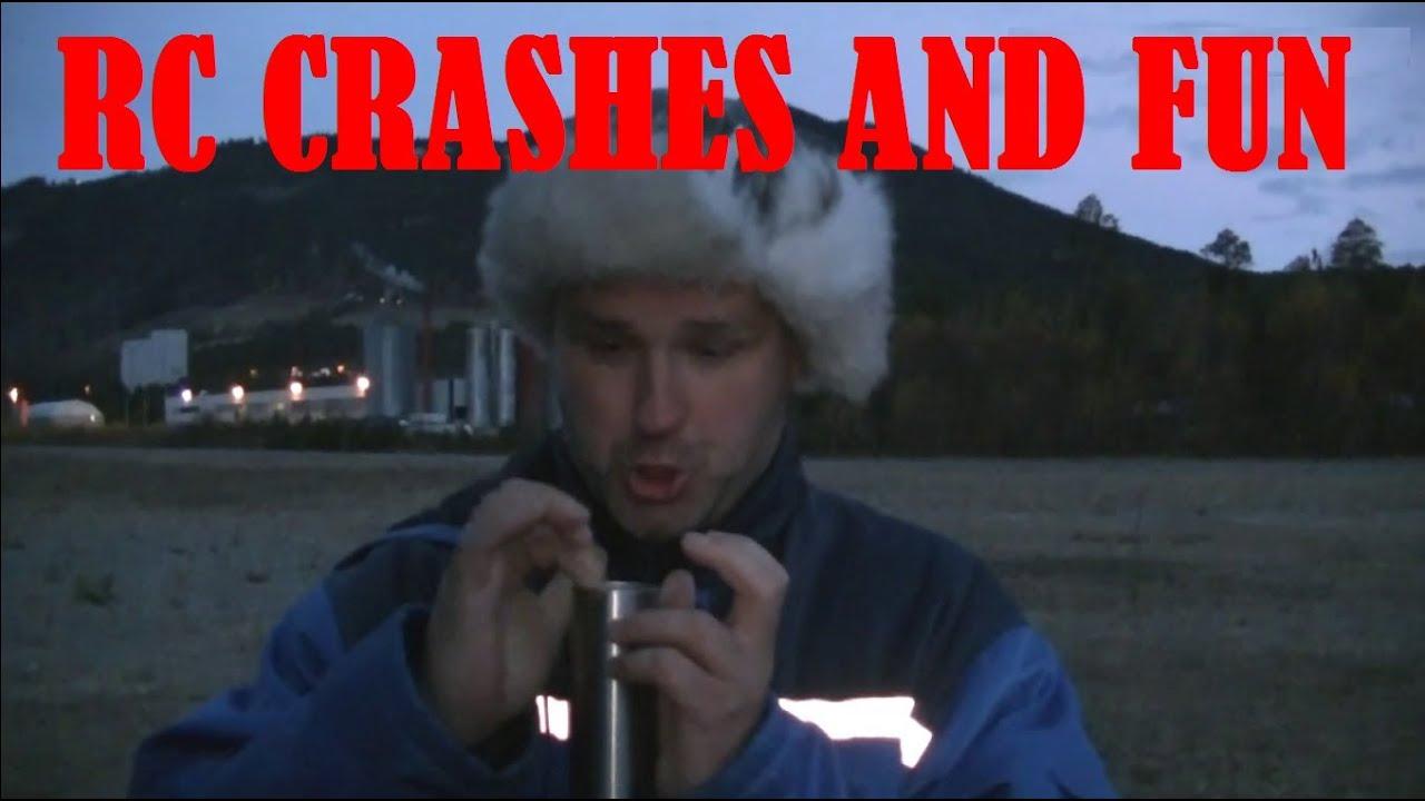 Crash Compilation Hd Rc Plane Crash S Mishaps Viral Crashes Vol 17
