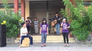 Mashup: Em Của Nắng Ấm Ngang Qua - Hà My ft. Nguyên Thảo
