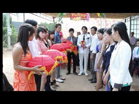 VIDEO THUAN THUY FULL