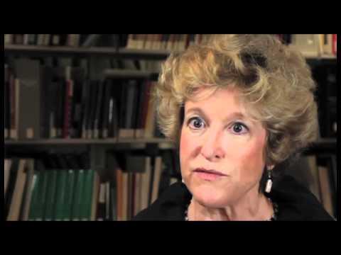 Holly Wiedemann, AU Associates, Lexington, KY