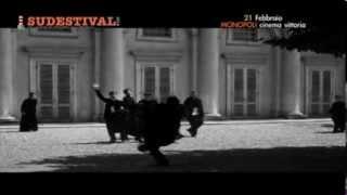 IL SEMINARISTA - Trailer
