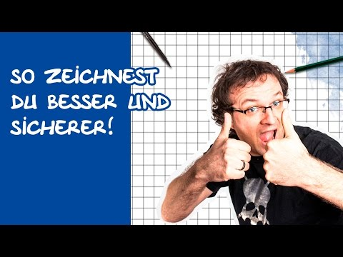 Comics zeichnen mit Tobi Wagner – BESSER UND SICHERER ZEICHNEN
