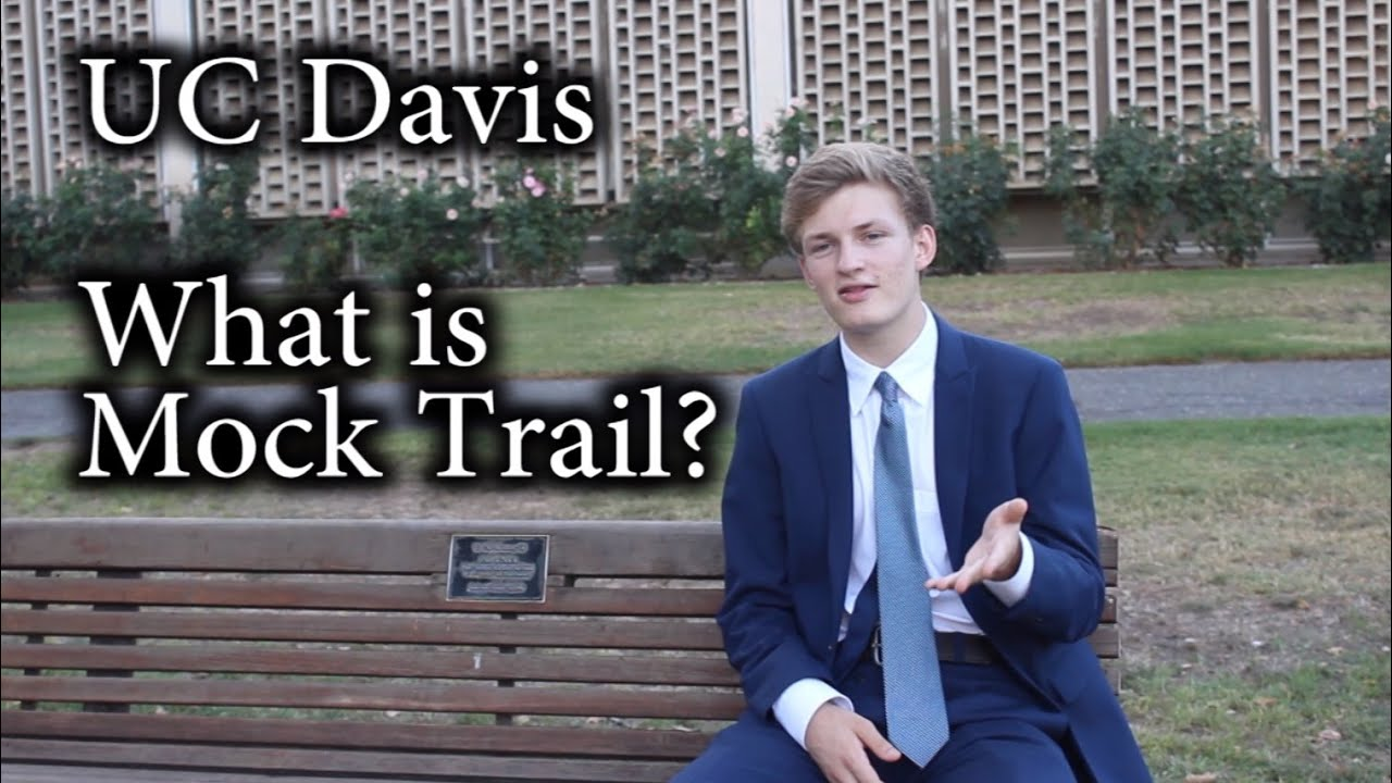 what is mock trial davis mock trial  what is mock trial davis mock trial 2014