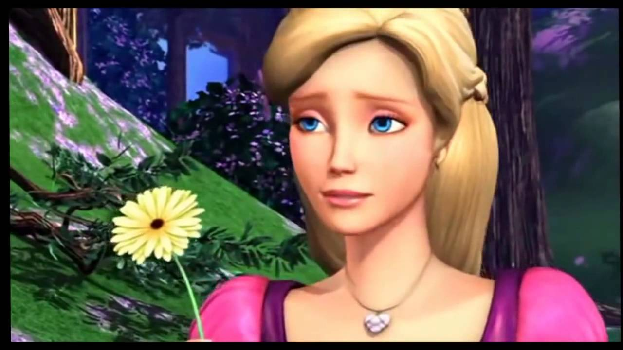 Barbie Film Complet En Francais Barbie Et Le Palais De Diamant Part 1 Youtube