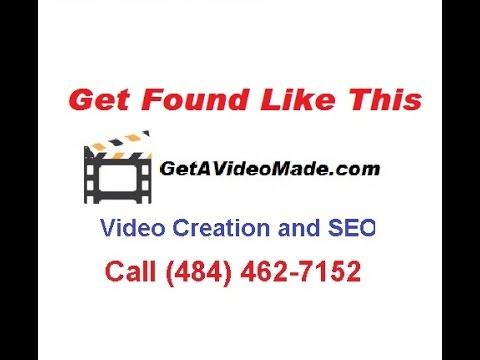 Handyman, Home Renovations and Repairs Media  Delaware County PA