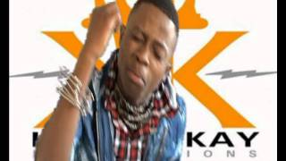 Kasper Kay Productions- A.T.I freestyle @ the Office
