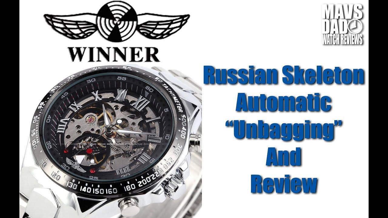 timepieces watches ocean steel men s waterproof stainless watch avenger the en rotary collection main