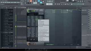 Amazing Ways To Use Gross Beat in FL Studio 12