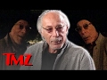 watch he video of Jeff Berry – I Never Met A Song I Didn't Like | TMZ