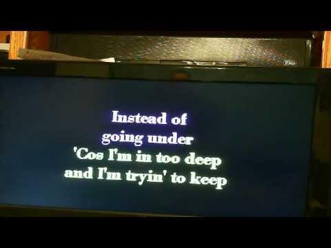 GamingNight: karaoke fun