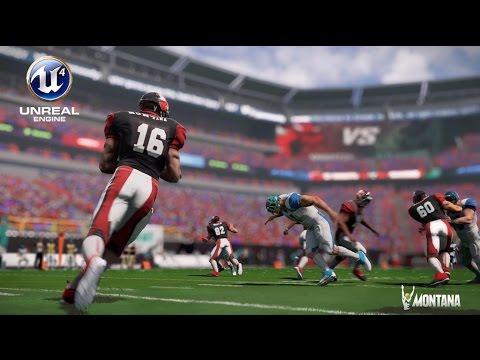 Madden NFL 16 for Xbox 360 | GameStop