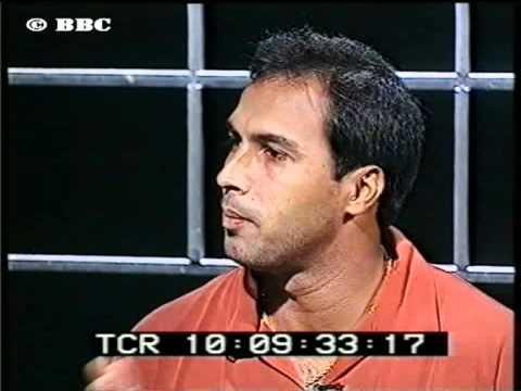 FTF Robin Singh New 16  8 2000