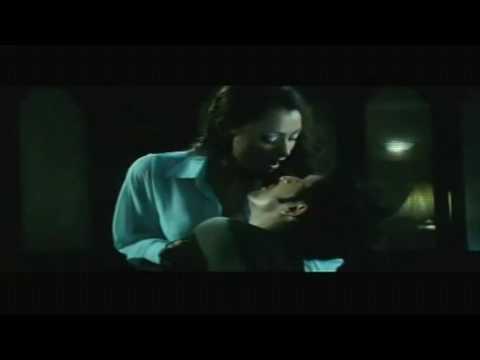 Jharana Bajracharya-Katra Katra [HD]