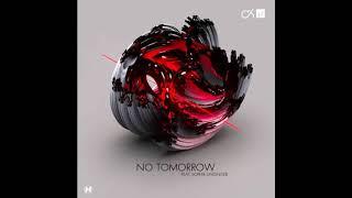 Play No Tomorrow