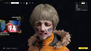 RING OF ELYSIUM PRIMERA VICTORIA