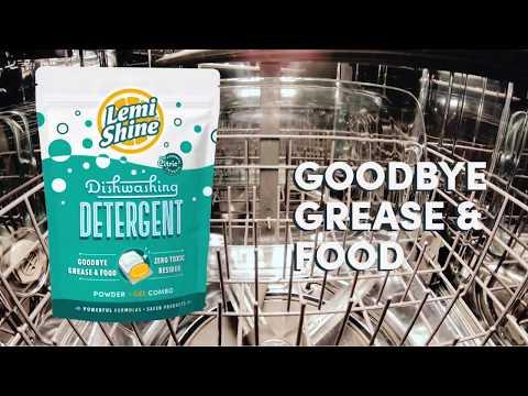 lemi-shine-dishwashing-detergent