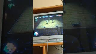 1 year celebration on YouTube+Ninja turtle gameplay special